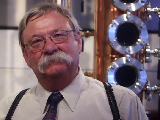 Ralph Haynes