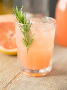HibHound cocktail