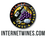 internet_winesLOGO_v2