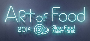 Art of Food 2014