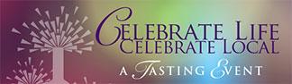 SSM Celebrate Life Event