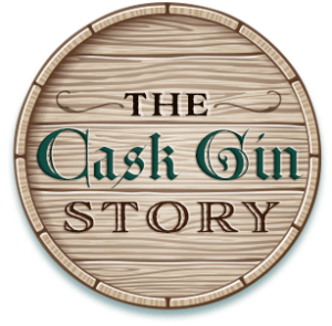 The Cask Gin Story